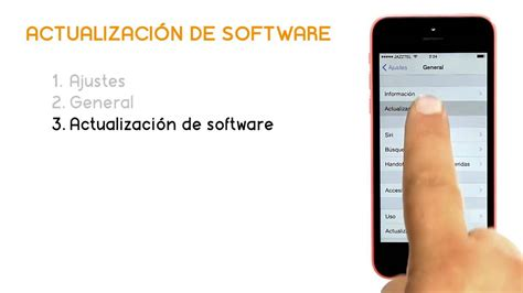 youtube tutorial iphone 5c tutorial apple iphone 5c actualizaci 243 n de software youtube