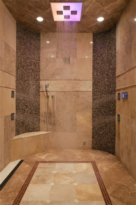 bathroom design center master suite wing traditional bathroom boston by