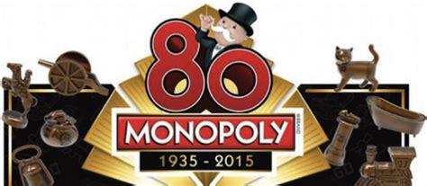 ottant anni di monopoli il post