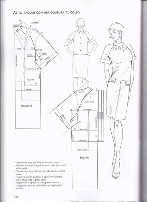fashion pattern cutting line shape and volume 201 best body shape images on pinterest sewing patterns