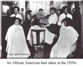 african hair salon in harlem 1920swoman just another wordpress com site