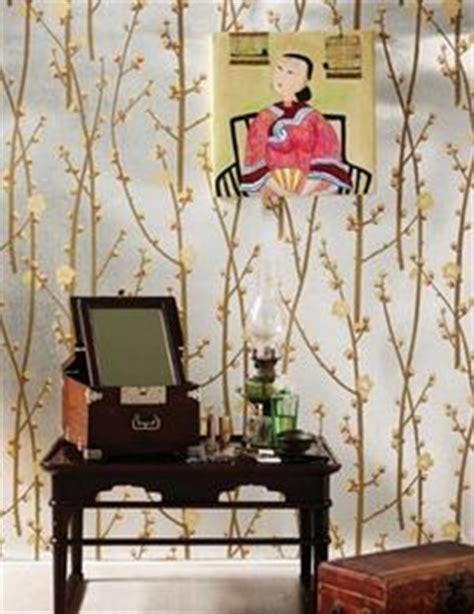 korean style home decor 1000 images about home decor ideas on pinterest korean