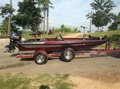 sportsman boats for sale nc 1994 ranger r70 sport bass boat for sale in shreveport