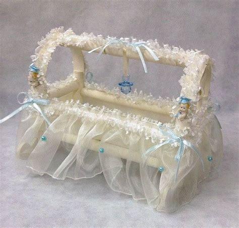 puset ekilli ve beyaz renkli bebek be ik modelleri on pinterest 2015 bebek sepetleri 2015 2016 kış modası 2015 2016