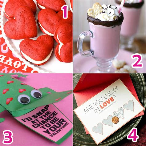 cute valentine s day party ideas party delights blog valentine s day party ideas pizzazzerie