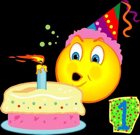 imagenes graciosas de cumpleaños con movimiento imagenes de cumplea 241 os con movimiento y sonido imagui