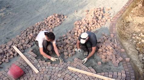pavimenti in porfido prezzi pavimenti in porfido pavimento per esterni