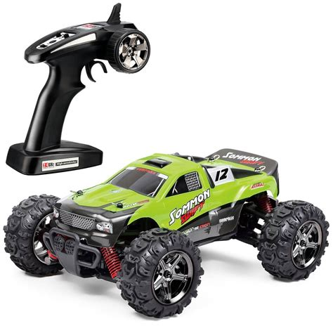 Ferngesteuertes Auto 100 Km H by Best Rc Cars Under 100 Reviews In 2018 Wirevibes
