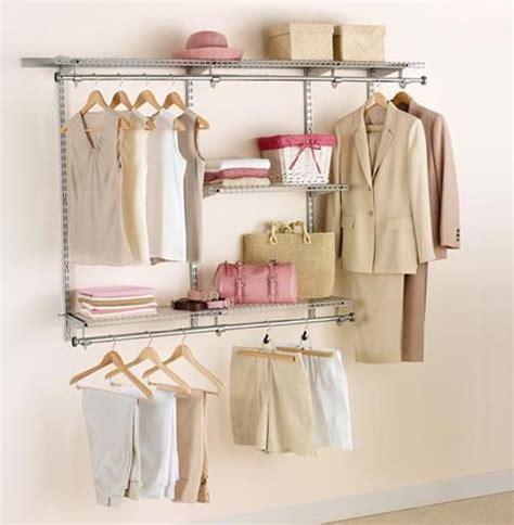 Rubbermaid Closet Organizers Menards by Rubbermaid Closet Organizers Menards Home Design Ideas
