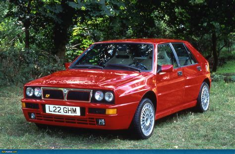 ausmotive 187 lancia delta integrale voted best