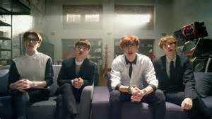 vidio film exo next door exo next door 우리 옆집에 exo가 산다 drama picture gallery