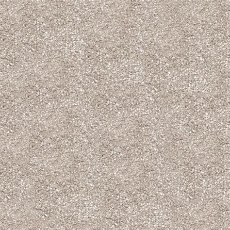 teppich hell sensation cormar flooring