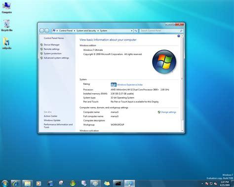 windows 7 professional 64 bit ram limit 192 gb windows 7 maximum supported ram