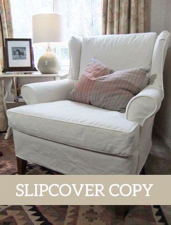 custom sofa slipcovers best 25 custom slipcovers ideas on pinterest slipcovers
