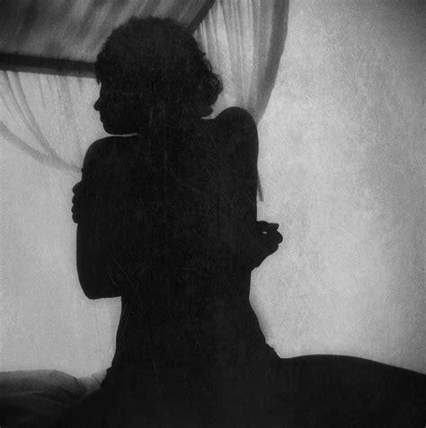 black white silhouette photography original size of image 346923 favim com