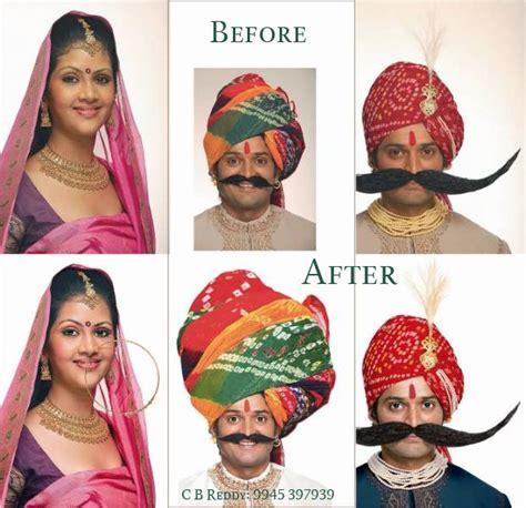 photoshop designing jobs in bangalore model by chittibabu m at coroflot com
