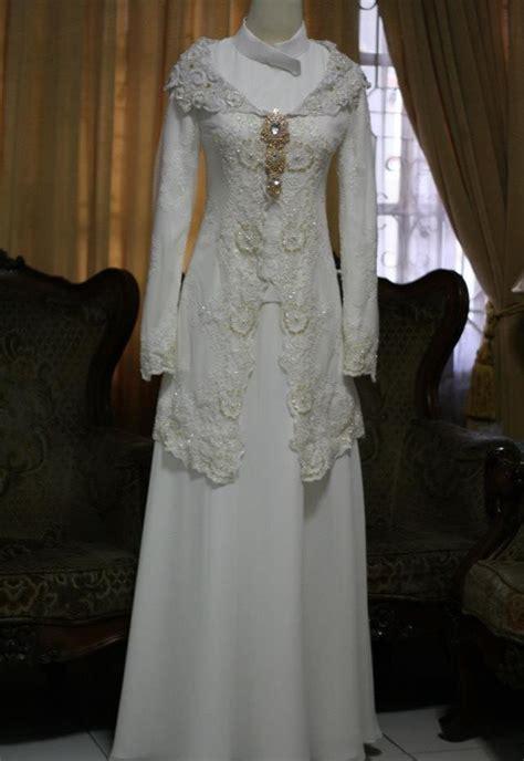 baju modern baju muslim modern baju kebaya modern butik model baju kebaya muslim yang elegan