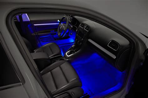 led lighting automotive