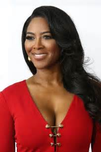 Exhale Fans real housewives of atlanta cast kenya moore amp shady