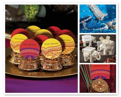 themed birthday party supplies india 17 best images about bollywood indian theme on pinterest