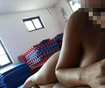 sexo grate em itaborai foto marinha vai investigar fotos de supostos militares fazendo