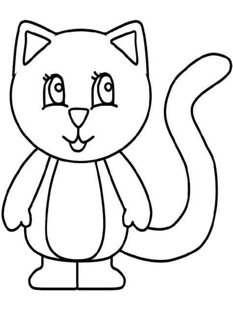 Kids Easy Drawing At Getdrawings Com Free For Personal Use Kids Easy Drawing Of Your Choice Easy Drawings For Toddlers
