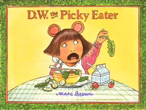 eaters books help me grow tricking the picky eater