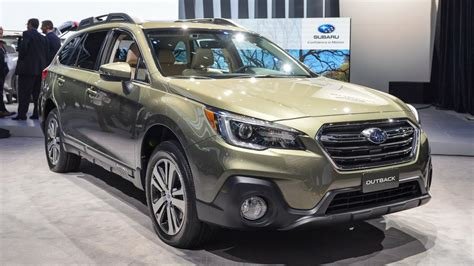 subaru outback colors subaru outback interior colors 2018 brokeasshome com