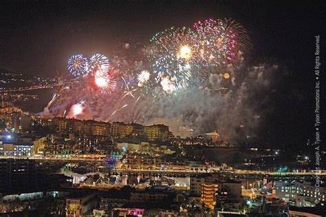san jose new year events fireworks m 233 dano cabo for new year s