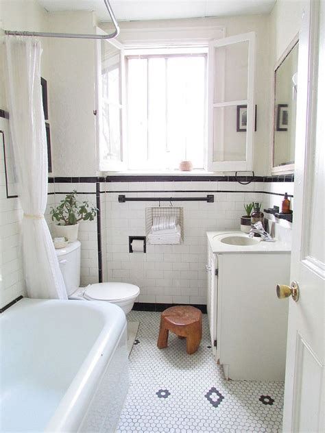 small chic bathrooms small shabby chic bathroom idea decoist