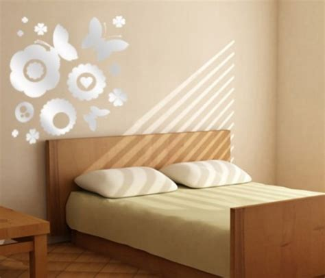 bedroom wall design ideas bedroom wall design