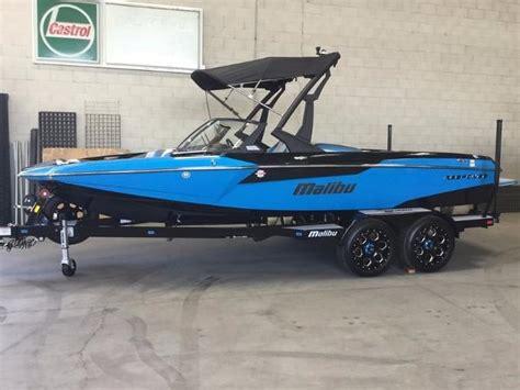 malibu boats norco norco boats for sale boats