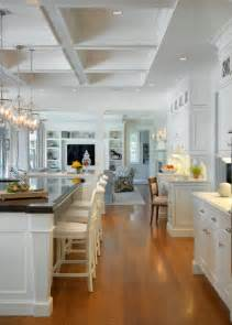 Stunning Kitchens Designs 30 Stunning Kitchen Designs Style Estate