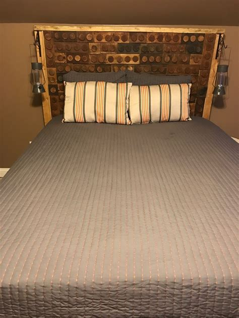 lego headboard boys lego headboard the pallet lady life up on the hill