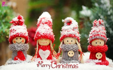 merry christmas wishes hd wallpaper gallery