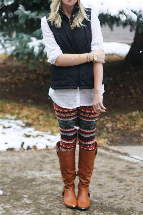 cute tribal pattern leggings 33 best tribal leggings images on pinterest tribal