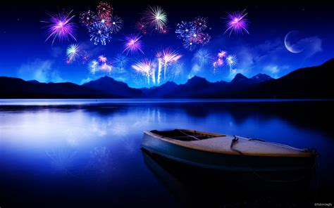 celebrating 2012 new year wallpapers hd wallpapers
