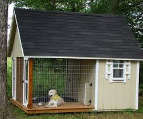 dog houses with porch dog house with porch art ideas pinterest