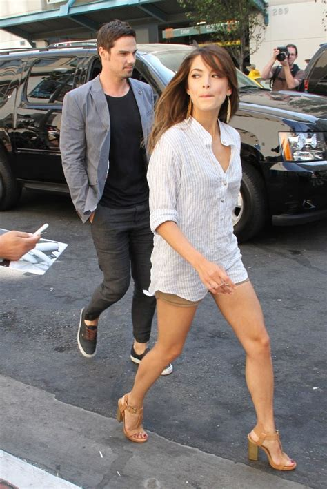 To Dresses Like Kirsten 25 And by 25 Best Ideas About Kristin Kreuk On