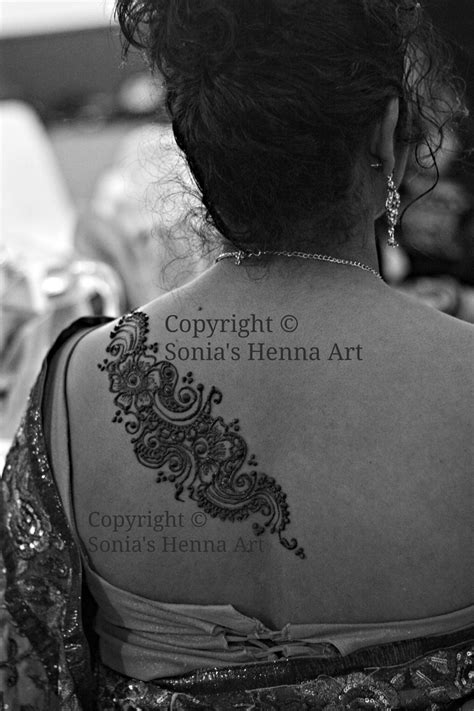 henna tattoo austin 30 best ideas about henna on pinterest henna art henna