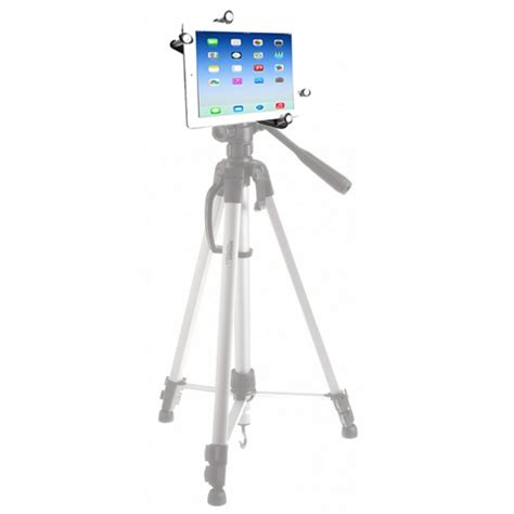 7 Pros Of One Stands by G7 Pro Tripod Mount For 1 2 3 4 5 6 Mini
