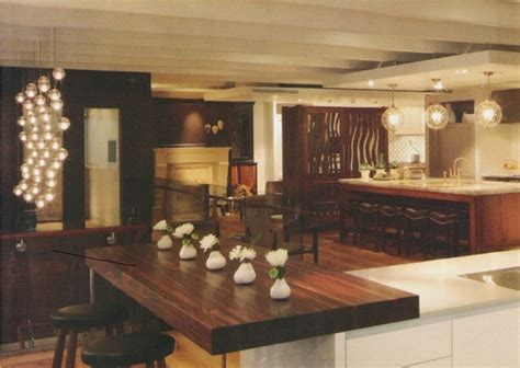 what is transitional style the transitional style kitchen veritas interiors