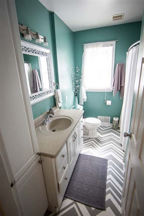 grey and turquoise bathroom pin by vicki stewart on pretty color combos pinterest