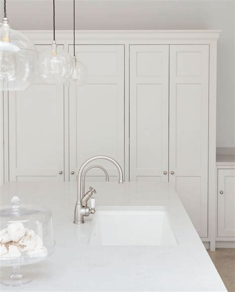 farrow and kitchen cabinets 12 farrow and kitchen cabinet colors for the
