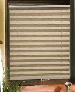 window coverings for rv rv curtains and blinds html autos post