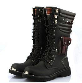High Heels Justine Coklat 25 best ideas about boots on s boots