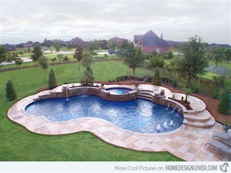 pool plans free best 25 pool designs ideas on pinterest swimming pools