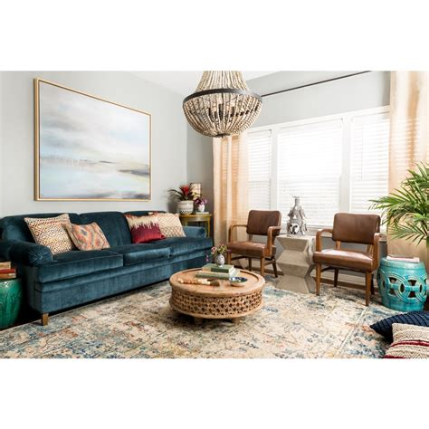 blue rugs for living room loloi area rug light blue living room rugs