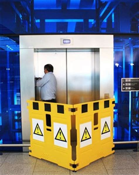 cleaners safety barriers premier lockers