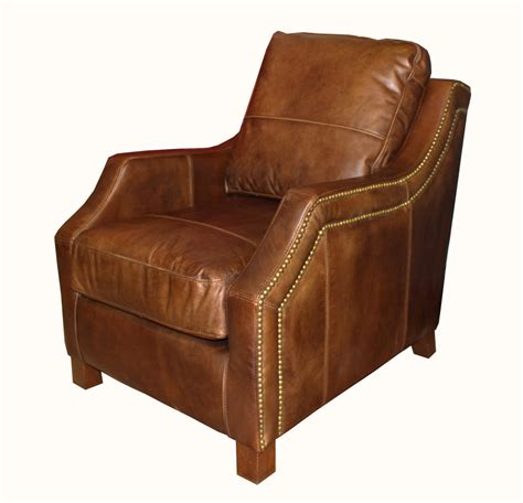 reclaimed armchair armchair wingback antique armchair leather wingback chair